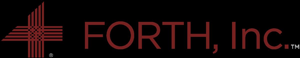 FORTH, Inc